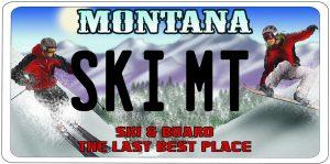 ski-mt