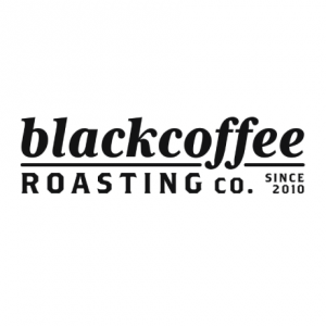 black-coffee-roasting-co-logo